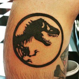 tucson tattoo artist justin