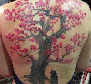 washington dc tattoo artist fernando 2