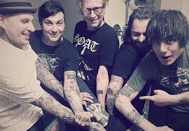 Black Flag Tattoo Meaning 7