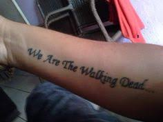 JSS Tattoo Meaning 1