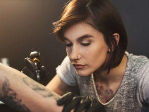 tattoo prices chart