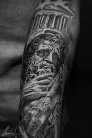 Chicano Tattoos Meaning 25