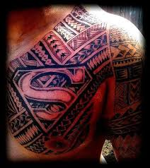 Filipino Tattoo Meaning 12