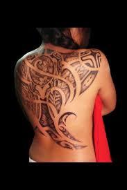 Manta Ray Tattoo Meaning 2