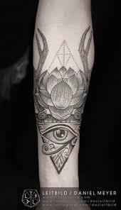 Mayan Tattoo Meanings 16