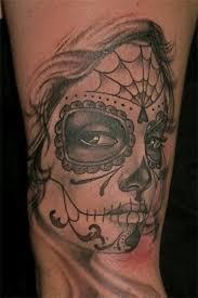 Mayan Tattoo Meanings 20