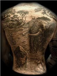 Mayan Tattoo Meanings 24