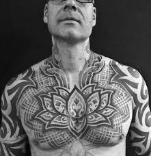 Mayan Tattoo Meanings 40