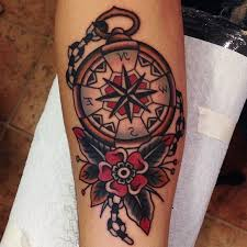 Mayan Tattoo Meanings 9