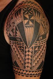 Fijian Tattoo Meaning 30