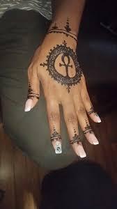 Hieroglyphics Tattoo Meaning 21