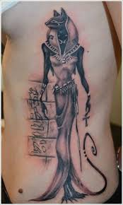 Hieroglyphics Tattoo Meaning 35