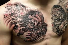 Khmer Tattoo Meaning 21