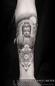 Khmer Tattoo Meaning 22