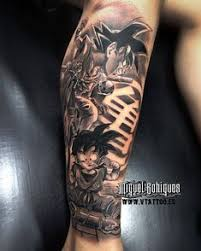 Masquerade Mask Tattoo Meaning 13