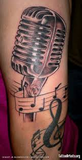 Old School Tattoo Meaning 13