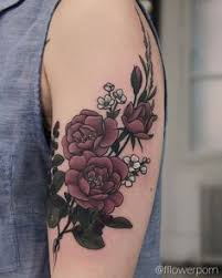 Old School Tattoo Meaning 25