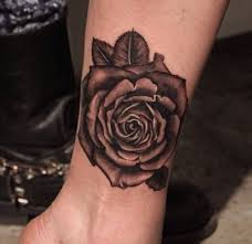Old School Tattoo Meaning 39