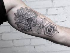 Sempiternal Tattoo Meaning 1