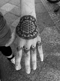 Sempiternal Tattoo Meaning 18