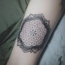 Sempiternal Tattoo Meaning 33