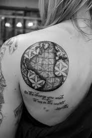 Sempiternal Tattoo Meaning 4