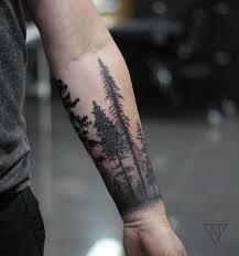 Cuff Tattoo Meaning 14