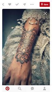 Cuff Tattoo Meaning 18