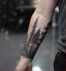 Cuff Tattoo Meaning 20