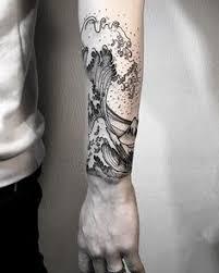 Cuff Tattoo Meaning 3