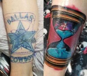 All N Tattoo Las Vegas 5