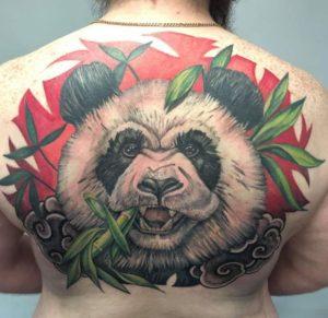 Kansas Tattoo Shop Dragonfly Tattoo Studio 1