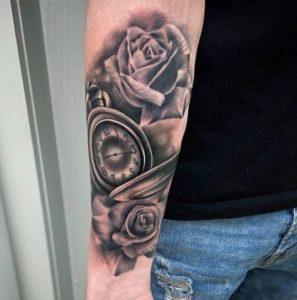 Panama City Tattoo Shop Seventh Seal Tattoo Club 2